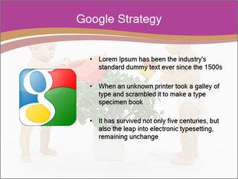 0000071940 PowerPoint Template - Slide 10