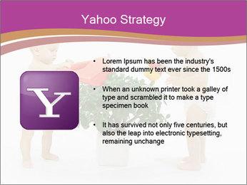 0000071940 PowerPoint Template - Slide 11