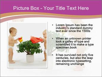 0000071940 PowerPoint Template - Slide 13