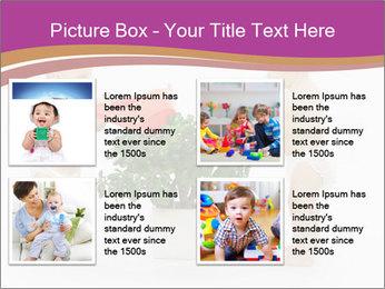 0000071940 PowerPoint Template - Slide 14