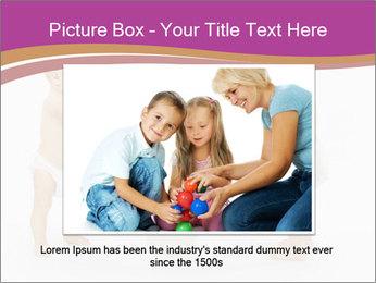 0000071940 PowerPoint Template - Slide 15