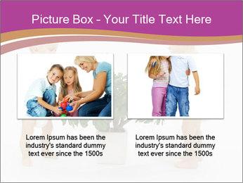 0000071940 PowerPoint Template - Slide 18