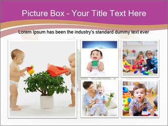 0000071940 PowerPoint Template - Slide 19