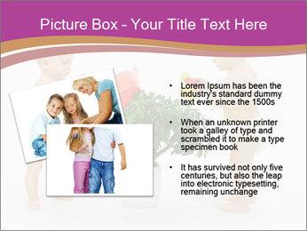 0000071940 PowerPoint Template - Slide 20