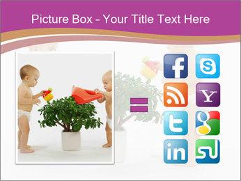 0000071940 PowerPoint Template - Slide 21