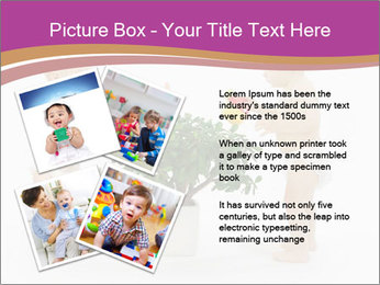 0000071940 PowerPoint Template - Slide 23