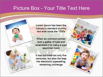 0000071940 PowerPoint Template - Slide 24