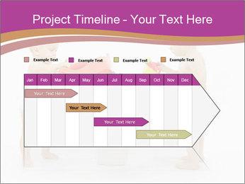 0000071940 PowerPoint Template - Slide 25
