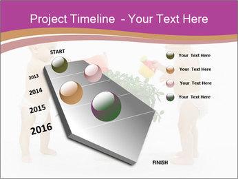 0000071940 PowerPoint Template - Slide 26