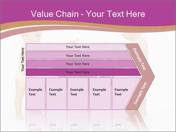 0000071940 PowerPoint Template - Slide 27