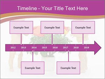 0000071940 PowerPoint Template - Slide 28