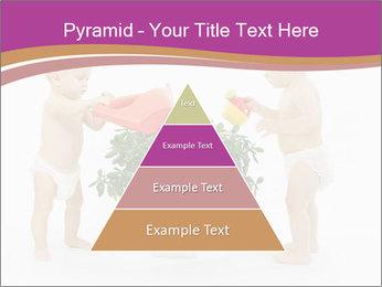 0000071940 PowerPoint Template - Slide 30