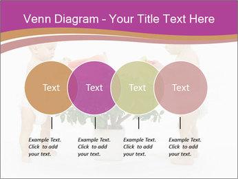 0000071940 PowerPoint Template - Slide 32