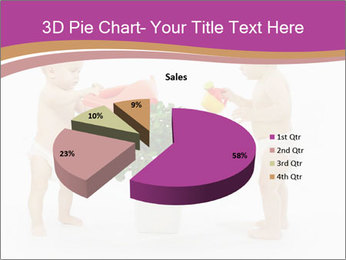 0000071940 PowerPoint Template - Slide 35