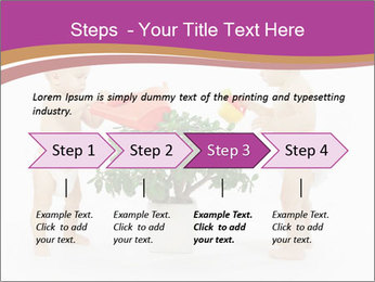 0000071940 PowerPoint Template - Slide 4
