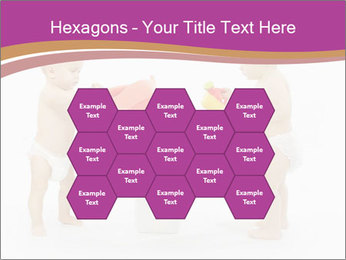 0000071940 PowerPoint Template - Slide 44