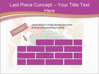 0000071940 PowerPoint Template - Slide 46