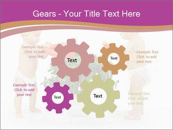 0000071940 PowerPoint Template - Slide 47