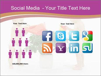 0000071940 PowerPoint Template - Slide 5