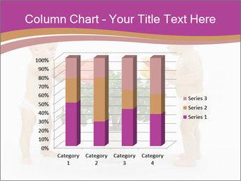 0000071940 PowerPoint Template - Slide 50
