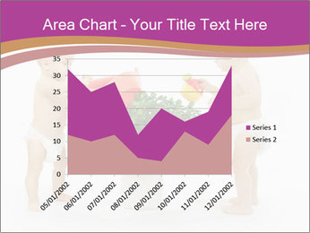 0000071940 PowerPoint Template - Slide 53
