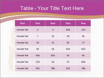 0000071940 PowerPoint Template - Slide 55