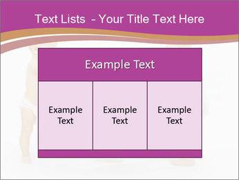0000071940 PowerPoint Template - Slide 59