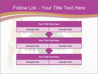0000071940 PowerPoint Template - Slide 60