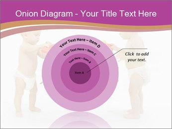 0000071940 PowerPoint Template - Slide 61