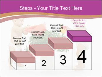 0000071940 PowerPoint Template - Slide 64