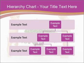 0000071940 PowerPoint Template - Slide 67