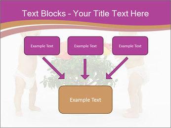 0000071940 PowerPoint Template - Slide 70