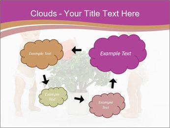 0000071940 PowerPoint Template - Slide 72