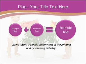 0000071940 PowerPoint Template - Slide 75