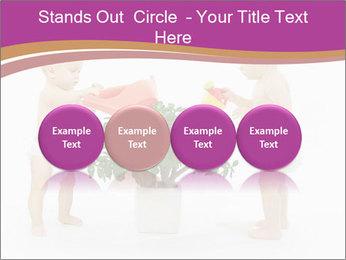 0000071940 PowerPoint Template - Slide 76