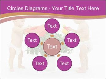 0000071940 PowerPoint Template - Slide 78