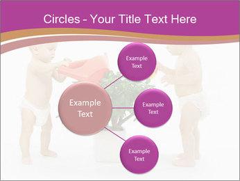 0000071940 PowerPoint Template - Slide 79