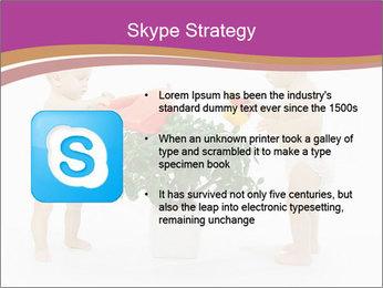 0000071940 PowerPoint Template - Slide 8