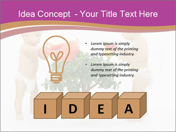 0000071940 PowerPoint Template - Slide 80