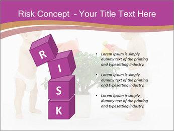 0000071940 PowerPoint Template - Slide 81