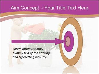 0000071940 PowerPoint Template - Slide 83