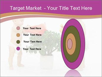 0000071940 PowerPoint Template - Slide 84