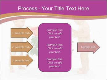 0000071940 PowerPoint Template - Slide 85