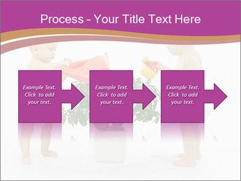 0000071940 PowerPoint Template - Slide 88
