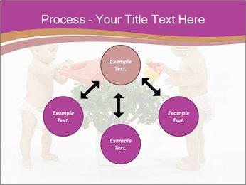 0000071940 PowerPoint Template - Slide 91