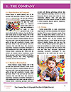 0000071940 Word Templates - Page 3