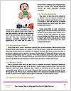 0000071940 Word Templates - Page 4