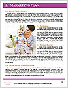 0000071940 Word Templates - Page 8