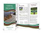 0000071941 Brochure Template