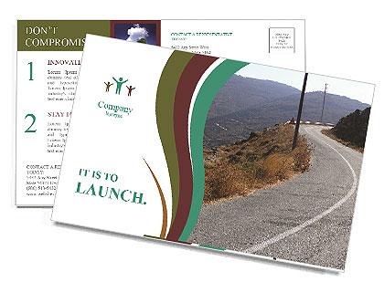 0000071941 Postcard Templates